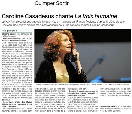 Presse Quimper 2